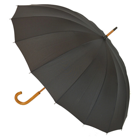 Blooming Brollies Pánsky palicový dáždnik EDSM169