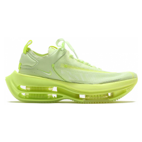 Nike W Zoom Double Stacked Volt Barely-5.5 žlté CI0804-700-5.5