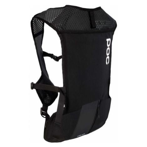 POC SPINE VPD AIR čierna - Batoh s chráničom chrbta