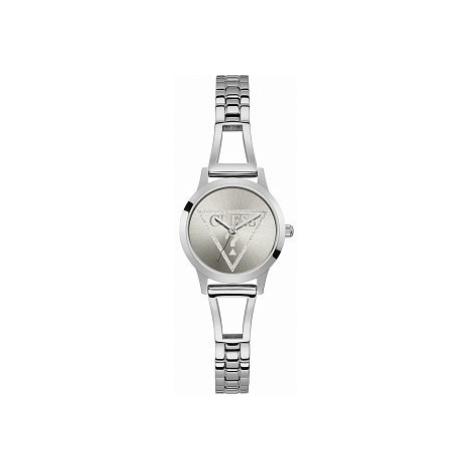 Dámske hodinky Guess GW0002L1