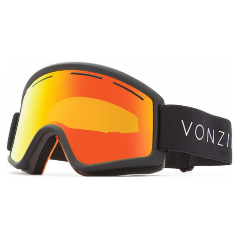 VONZIPPER Cleaver
