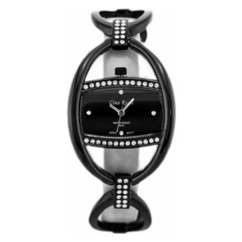 Elegantné dámske hodinky Gino Rossi 8989B-1A2