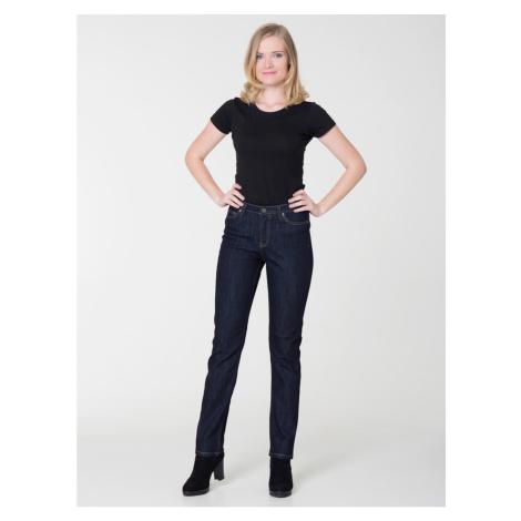 Big Star Woman's Trousers 115464 -615