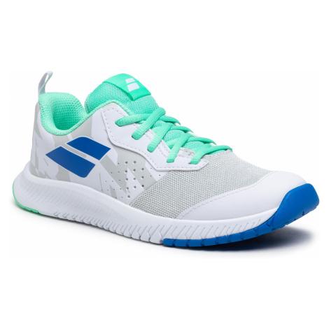 Topánky BABOLAT