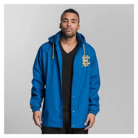 Ecko Unltd. Raining Man Coat Blue - Veľkosť:M