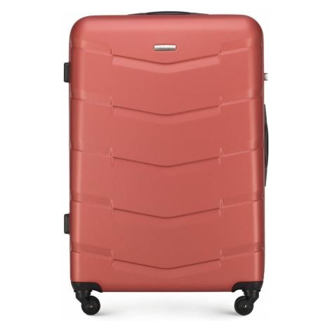 Veľký cestovný kufor 56-3A-403-66 Wittchen