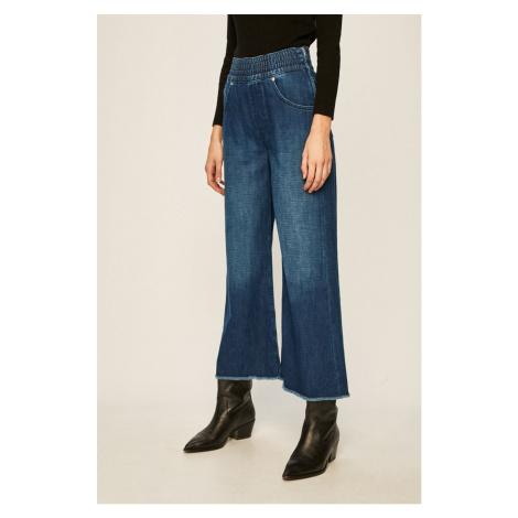 Pepe Jeans - Rifle Wide Leg