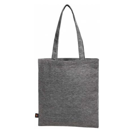 Halfar Nákupná taška JERSEY