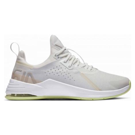 Nike AIR MAX BELLA TR 3 - Dámska tréningová obuv
