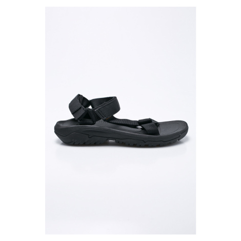 Pánske sandále Teva