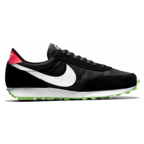 Nike W Daybreak Se-3.5 čierne CT1279-001-3.5