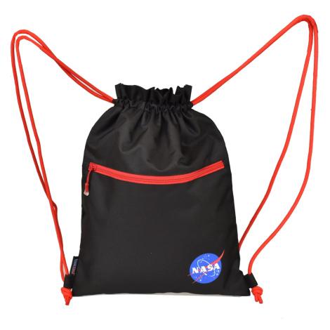 Semiline Unisex's Bag NS02-5