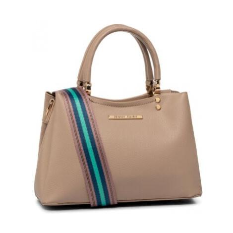 Dámské kabelky Jenny Fairy RC17642 koža ekologická