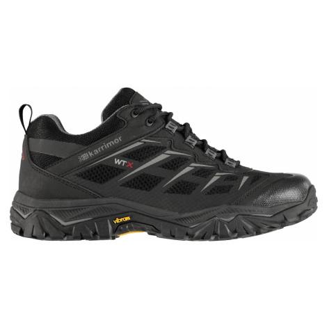Karrimor Pallas Pro Walking Shoes Mens