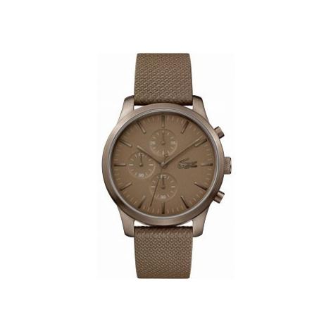Pánske hodinky Lacoste 2010949