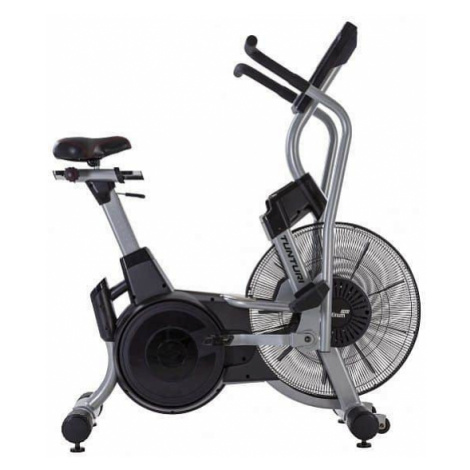 Rotoped TUNTURI PLATINUM Air Bike