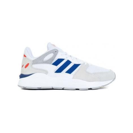 Adidas Crazychaos viacfarebny