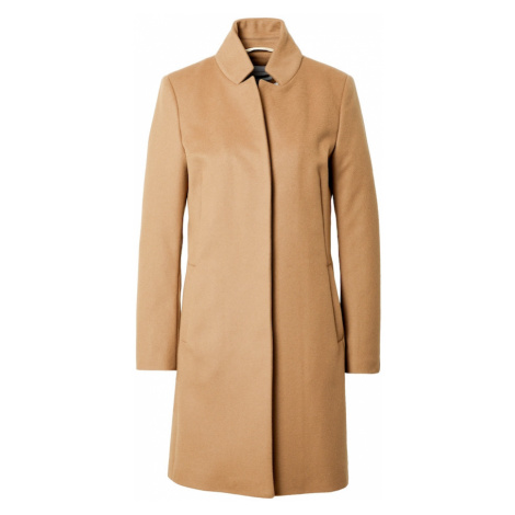 CINQUE Prechodný kabát 'Citia'  hnedá