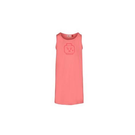 LEGO Wear Top LWDalia 301 22323 Ružová Regular Fit