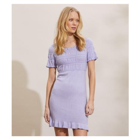 Šaty Odd Molly Lori Dress