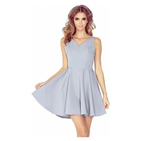 Šaty dámske MORIMIA 014
