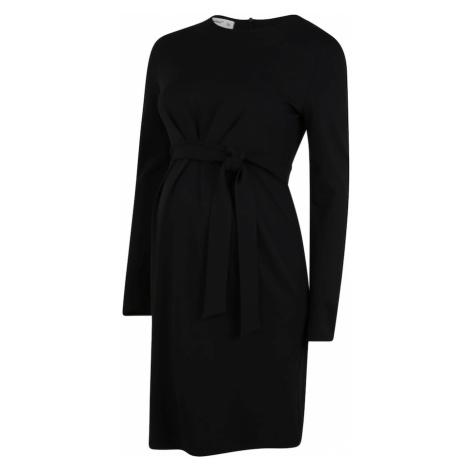 Bebefield Šaty 'Adeline'  čierna