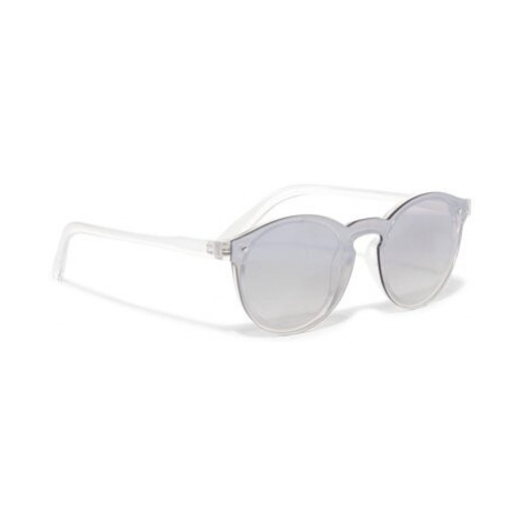 Slnečné okuliare ACCCESSORIES 1WA-051-SS20 Plastik