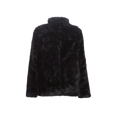 Vero Moda VMMINK Čierna