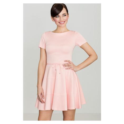 Lenitif Woman's Dress K090