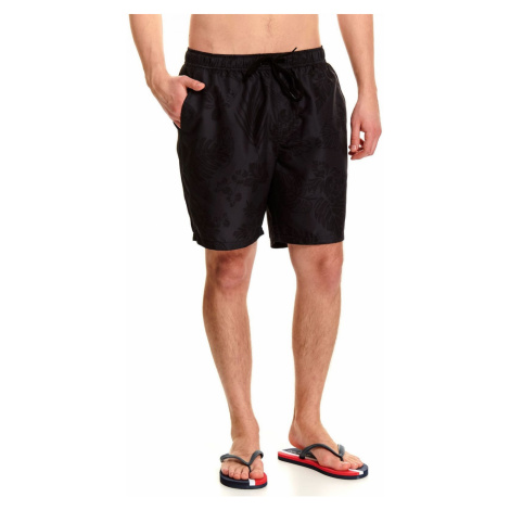 Top Secret MEN'S SWIMMING SHORTS