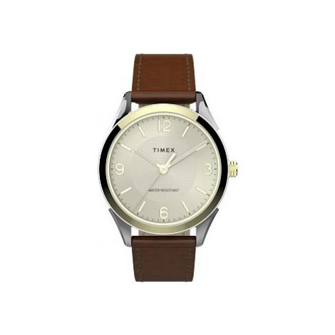 Pánske hodinky Timex TW2T67000