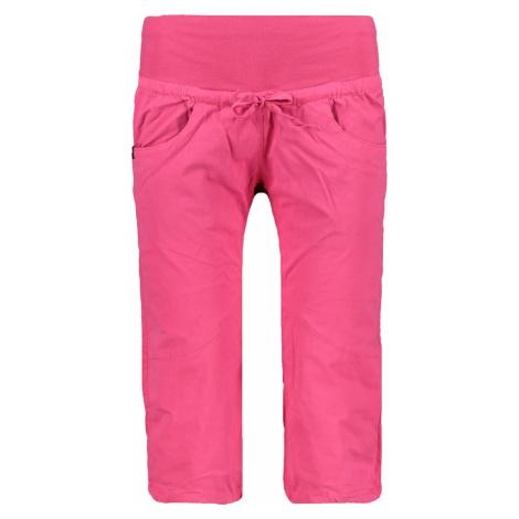 3/4 Women's Pants HANNAH Alca