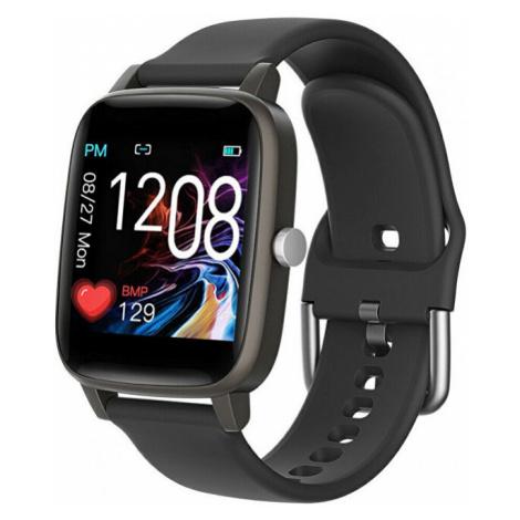 Wotchi Smart Watch s teplomerom WT30B