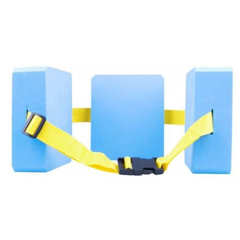 Plávací pás inSPORTline AquaLife