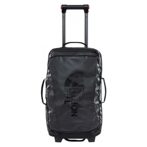The North Face ROLLING THUNDER čierna - Cestovná taška