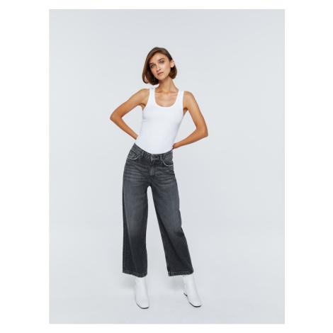 Big Star Woman's Trousers 115596 -938