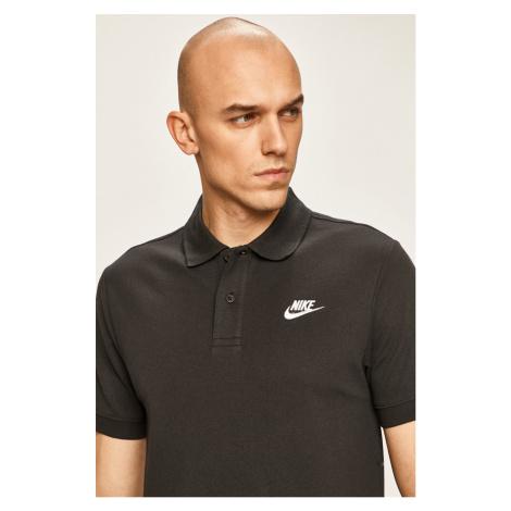 Nike Sportswear - Pánske polo tričko