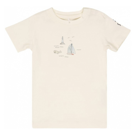 Topy a tričká pre dojčatá a batoľatá Name it