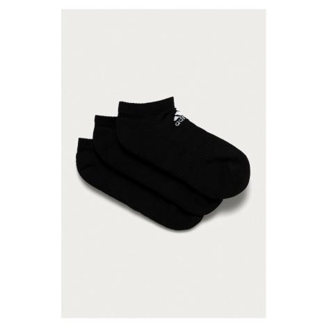 adidas Performance - Ponožky (3 pak)