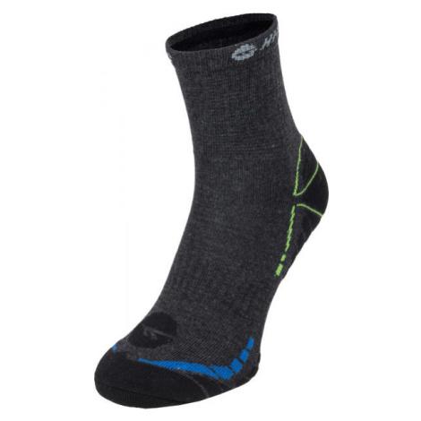 Hi-Tec BAMERAS - Pánske ponožky