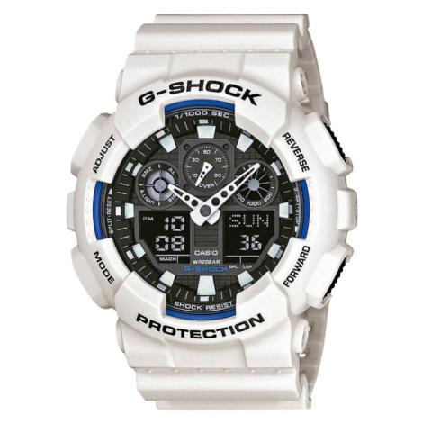Hodinky G-SHOCK Casio