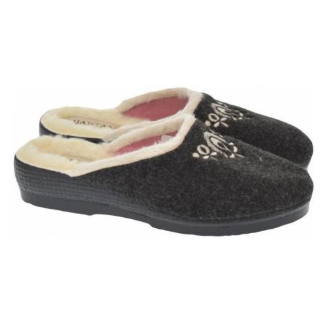 Dámske papuče MJARTAN LIDA 4