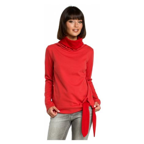 BeWear Woman's Sweatshirt B085