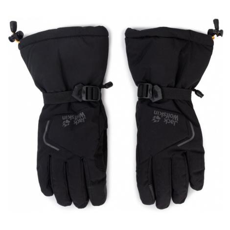 Lyžiarske rukavice Jack Wolfskin