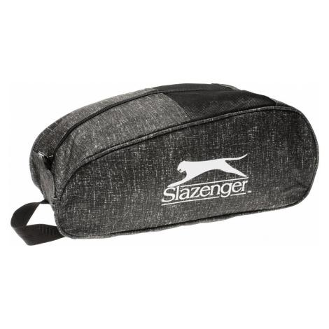 Slazenger Golf Shoe Bag