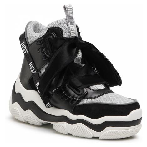 Sneakersy RED VALENTINO