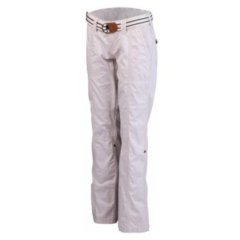Willard MILLA béžová - Dámske nohavice