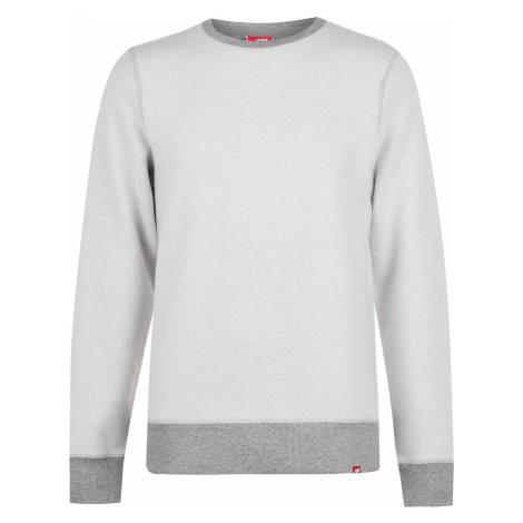 New Balance Sweatshirt Mens