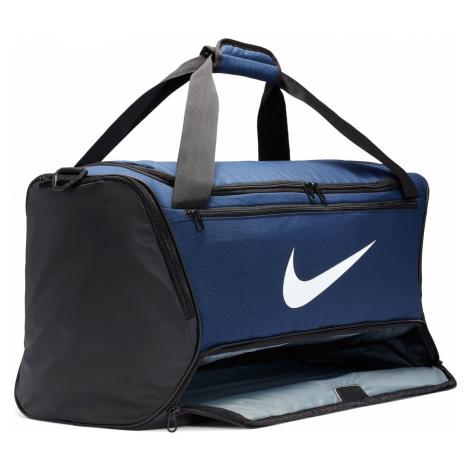 Nike Brasilia Medium taška