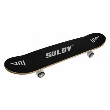 Skateboard SULOV TOP - EMO